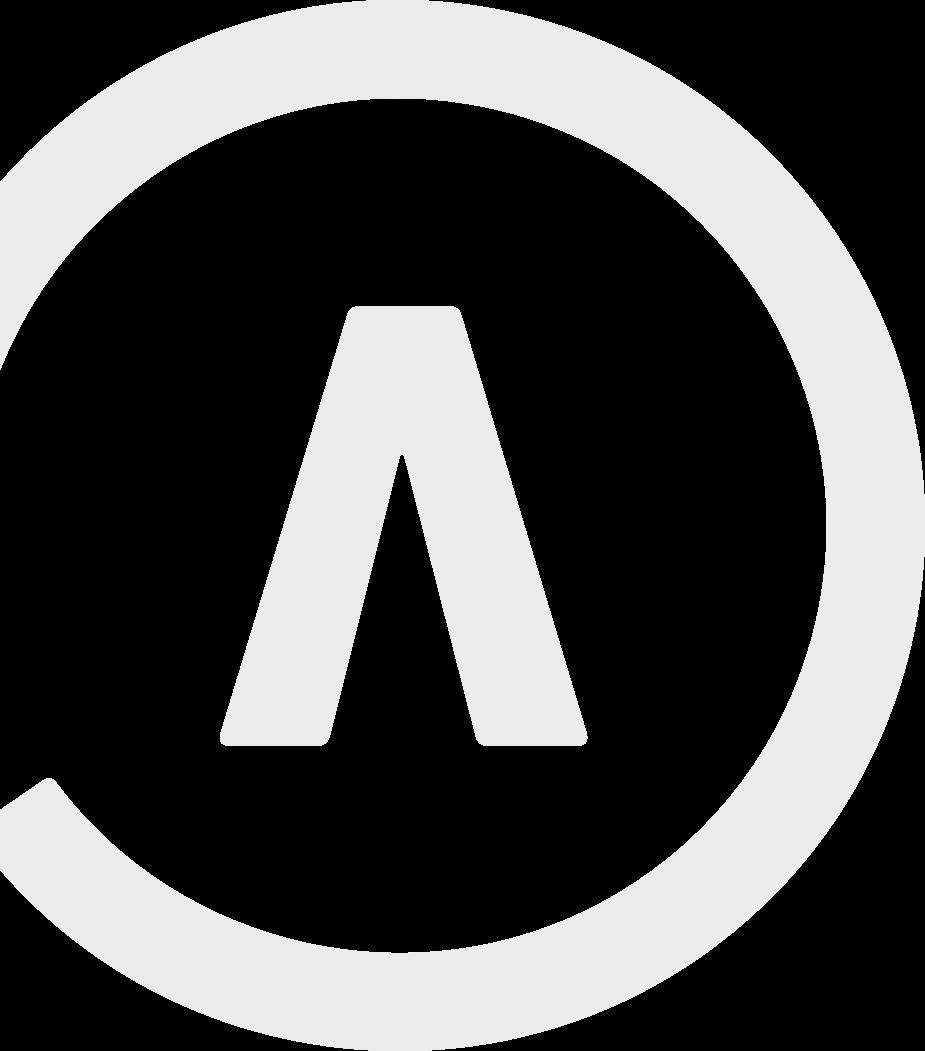 logo de Vinces